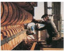 JNXY-GP-65高速现场排管锯